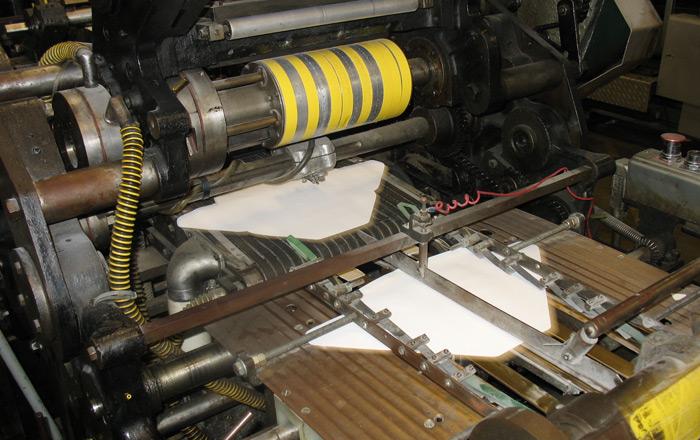 custom-envelopes